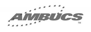 ambus